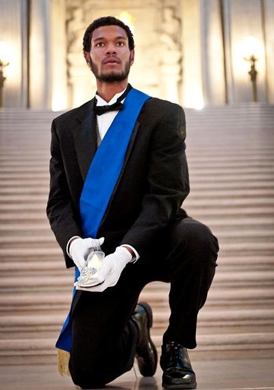 Image result for prince charming black