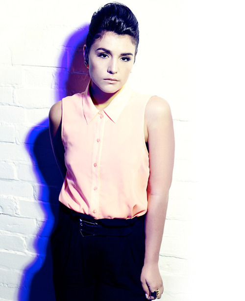Jessie-Ware-Imagine-It-Was-Us-The-Heartbeat-Life-2