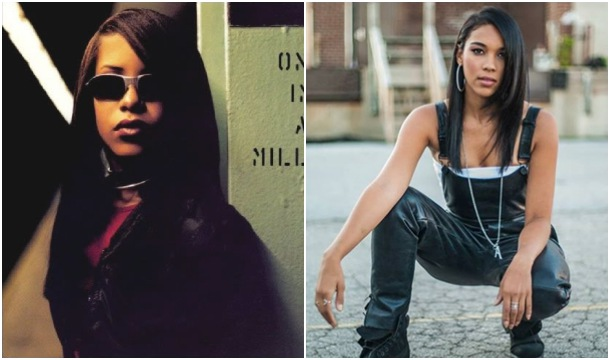 Aaliyah-Lifetime-Split-The-Heartbeat-Life-3