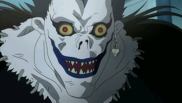 Death_Note_Ryuk-the-heartbeat-life-2