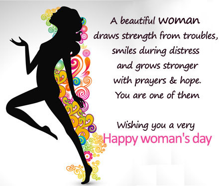 happy-womens-day-the-heartbeat-life
